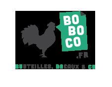logo Boboco